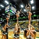 AB 949 - Member Alert - Competitive Cheer